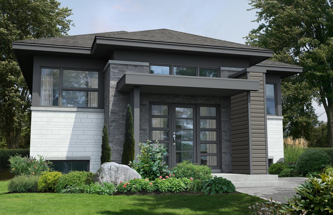L 39 alternative la maison jumel e les habitations jonathan roy - Nouvel an a la maison ...
