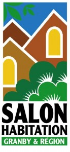 logo-salon-de-lhabitation